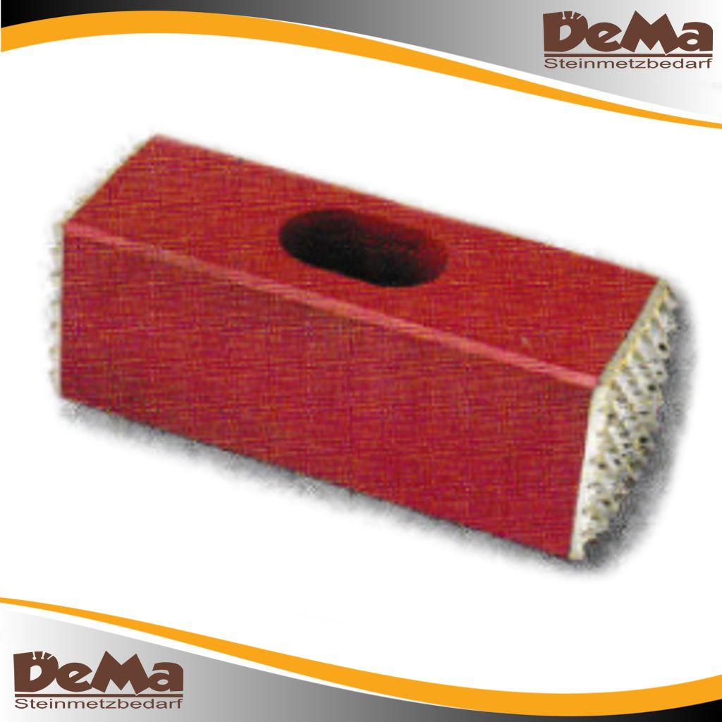 Stockhammer Standard